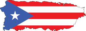 Firmengründung Puerto Rico